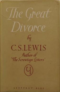 CSLewis_TheGreatDivorce
