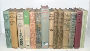 librarian books-thumb-296x170-130351