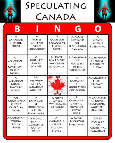 speculating-canada-bingo