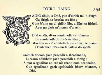 tort_taing