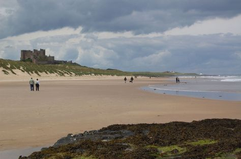 1280px-Bamburgh_Castle_-Northumberland_-16June2008