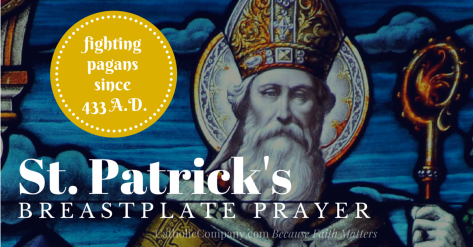 Breastplate-Prayer-of-St.-Patrick