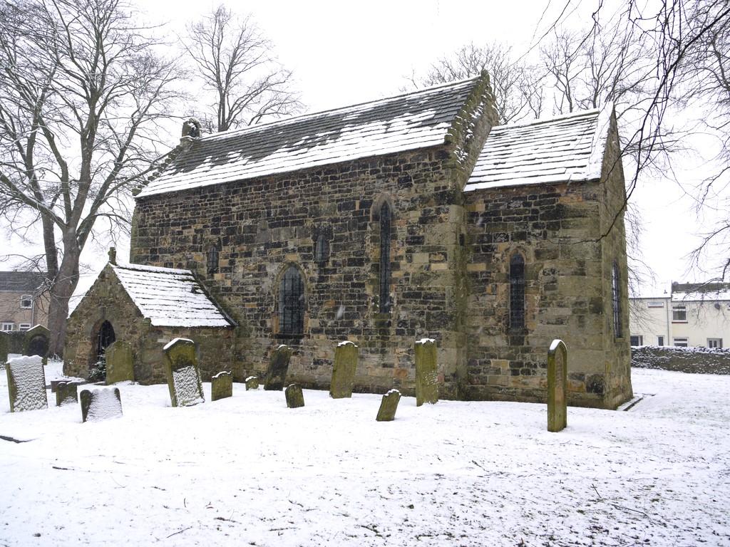 escomb_saxon_church_-_geograph-org-uk_-_1719276