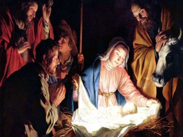jesus-born-in-hay
