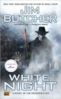 whitenight_hardcover_7-120
