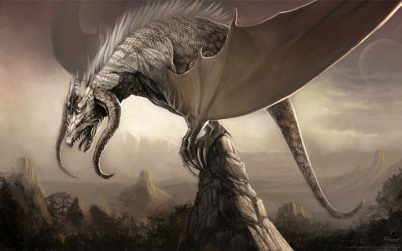 durian_-_sintel-wallpaper-dragon
