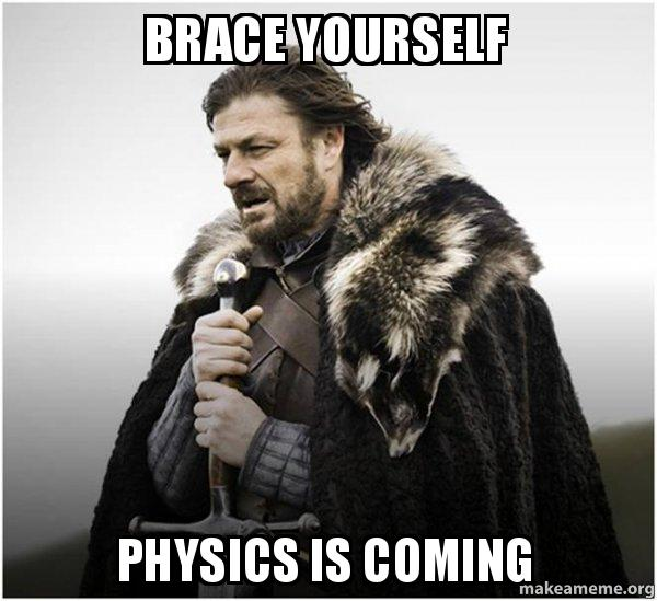brace-yourself-physics