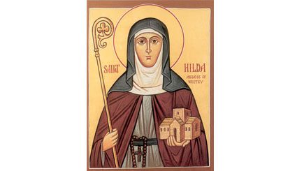 st-hilda-of-whitby