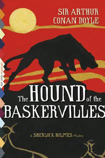 hound-baskervilles-210x315