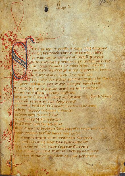 Sir_Gawain_first_page_670x990