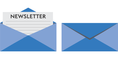 NewsletterSubscribe