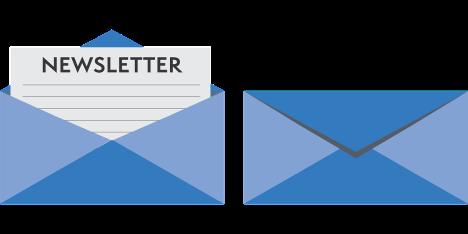 NewsletterSubscribe