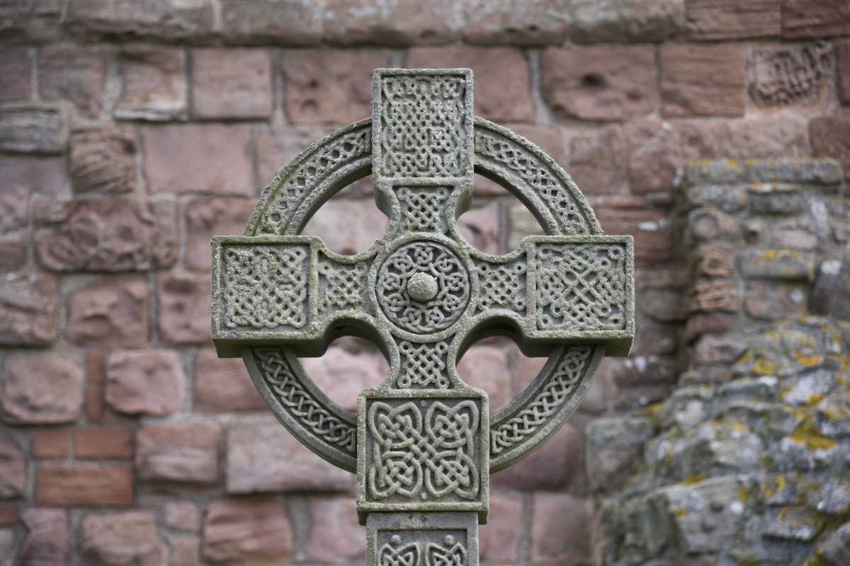cross_celtic_religious_ancient_church_christian_celtic_cross_christianity-804858.jpg!d
