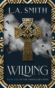 Wilding_cover3