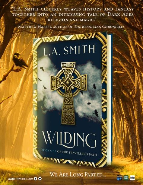 Wilding Ad v20190620-1318 v1