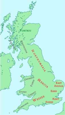 map-of-england-c-800